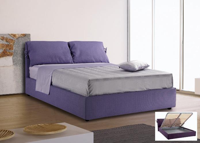 lit avec ou sans coffre bruxelles. Black Bedroom Furniture Sets. Home Design Ideas