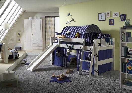 animals in nanopics emu the briars mt martha. Black Bedroom Furniture Sets. Home Design Ideas